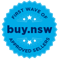 Risk Management  Government - Seller NSW
