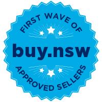 Risk Management  Government - Seller NSW