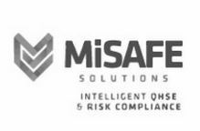 MiSafe Grey Logo.jpg