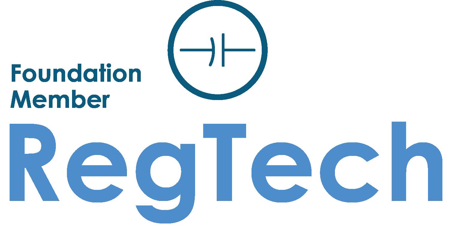 RegTech - Protecht