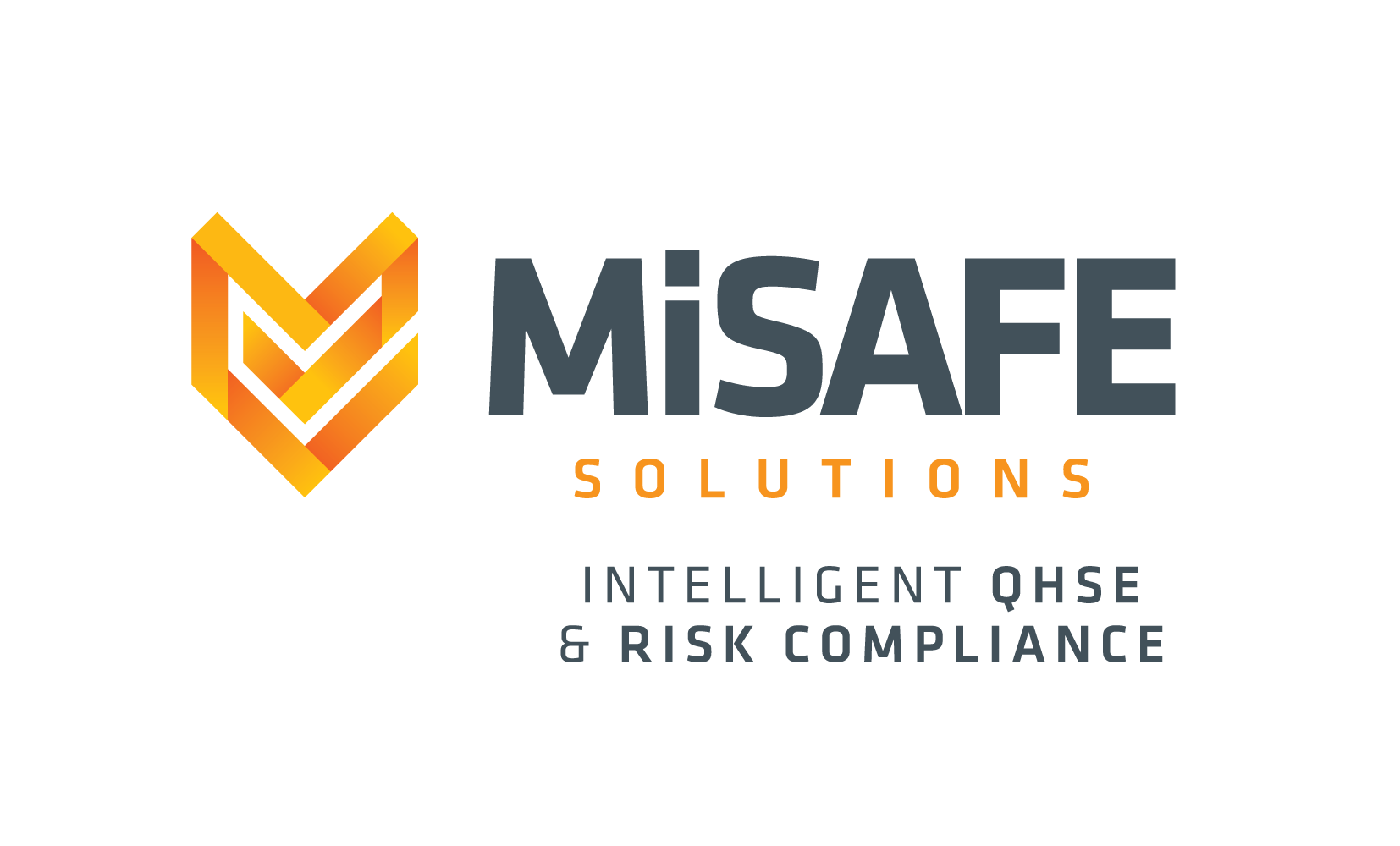 MiSafe
