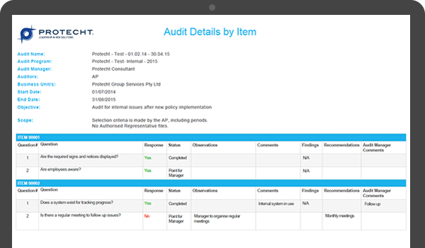 ALM-Module-01-Overview.png