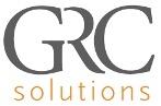 GRC Solutions