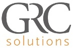 GRC Solutions